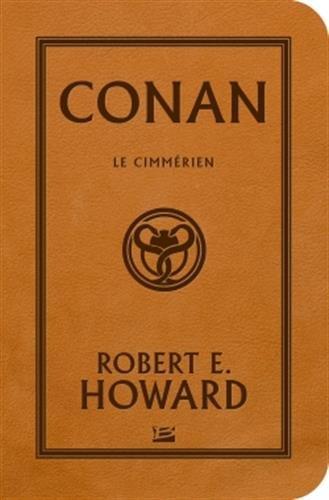 Conan le cimmrien