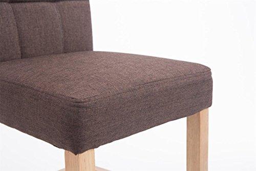 Clp sgabello da bar in legno raphael sedia sgabello rétro