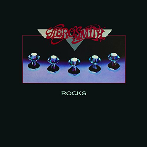 Rocks Rsd