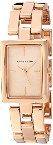 anne-klein-vestido-de-aleacion-de-metal-de-cuarzo-y-reloj-color-rose-gold-toned-modelo-ak-2638rgrg