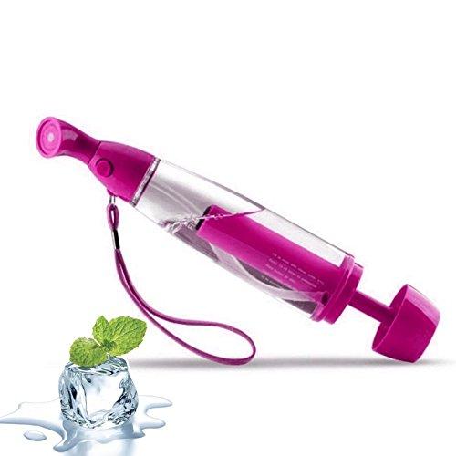 mini-brumisateur-vaporisateur-de-poche-portable-rose