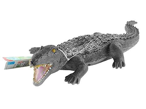 takestopr-coccodrillo-alligatore-gomma-60cm-con-suoni-suono-rettile-rettili-bambini-bimbi-consigliat