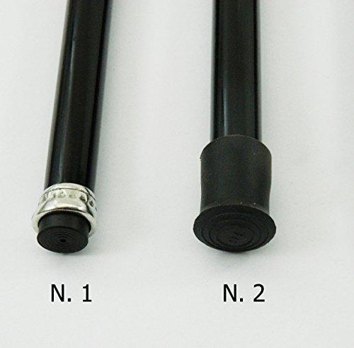 Cavagnini - Rubber Tips for Walking Sticks