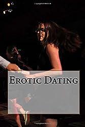 Erotic Dating