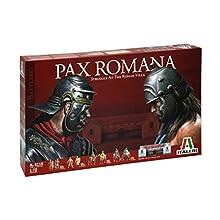 Italeri 6115 Pax Romana Battle Set, Scale: 1:72