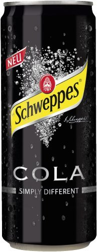 schweppes-cola-erfrischungsgetrank-033l-inkl-pfand