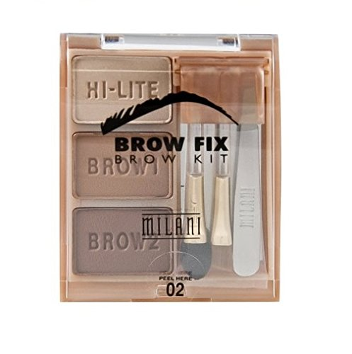 milani-brow-fix-medium-1er-pack-1-x-1-stck