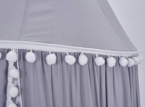 Zanzariera Letto Cotone : Zinsale bambini baldacchini del letto cotone zanzariera bambino