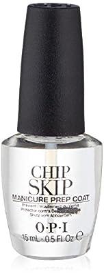 OPI Chip Skip Manicure Prep Coat 15 ml