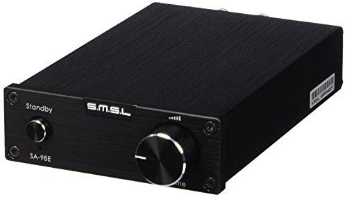 dio Amplifier ()