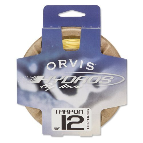 orvis-hydros-tarpon-fly-line-wf-10wt-sand-willow-by-orvis