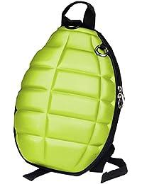 Preisvergleich für Felice Kinder Backpack Mini Kinderrucksack Kindergarten Schultasche Süß Babyrucksack Granate Form für 2-7Jahre...