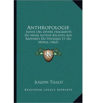 anthropologie-suivie-des-divers-fragments-du-meme-auteur-relatifs-aux-rapports-du-physique-et-du-mor