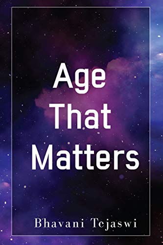 Age That Matters