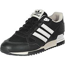 adidas zx 750 noir,adidas zx 750 noir