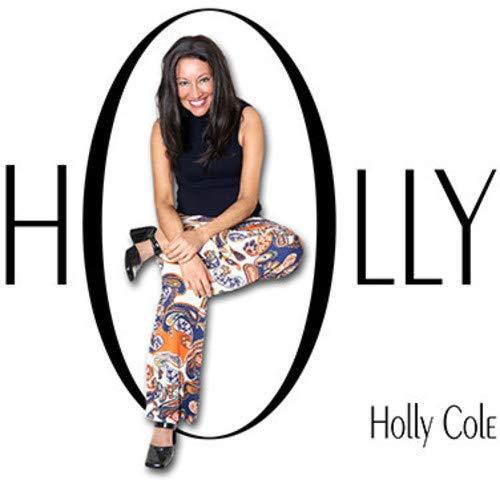 Holly Cole: Holly (Audio CD)