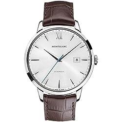 Reloj Montblanc Watches para Hombre 111580