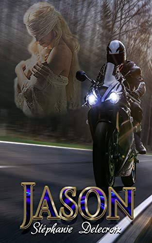 Jason: Black wolves par