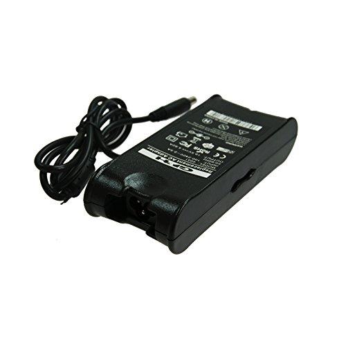 GPH® adattatore/caricatore AC per Laptop e Notebook Asus, Toshiba, Dell, Sony e Acer 2. 19,5v 90w SteckerØ: 7,4x5,0mm