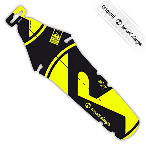 back-saddle-mudguard-ritze-white-yellow-label-2015-road-bike-fender-road-fixie-mtb-triathlon