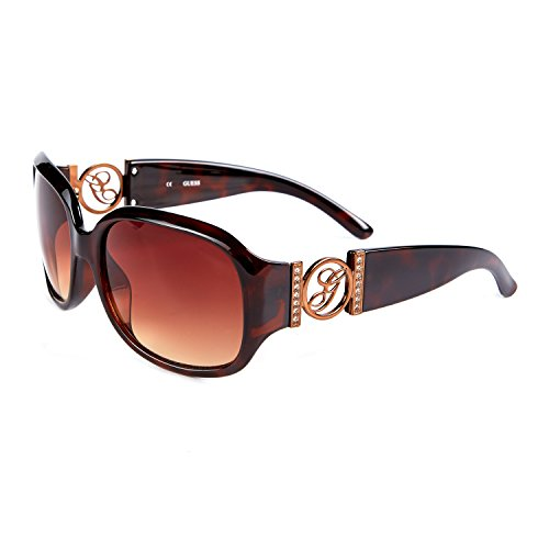 guess-brown-tortoise-shell-ladies-sunglasses-gu-7005n-to34-cat-3