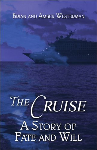 The Cruise Cover Image