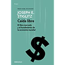Caída Libre (ENSAYO-ECONOMÍA)