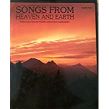 Songs from Heaven and Earth