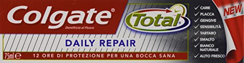 colgate-dentifricio-daily-repair-75-ml