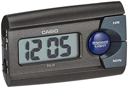 Casio Reloj PQ-31-1EF
