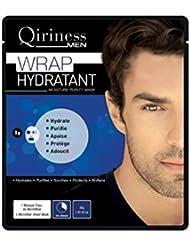 QIRINESS Wrap Hydratant, 30gr