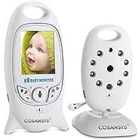 Babyphone mit Kamera Baby Monitor