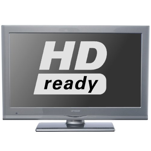 Linsar 26LED905T 50 Hz TV With DVD Player