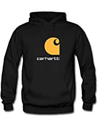 Carhartt Hoodies - Sweat-shirt à capuche - Homme