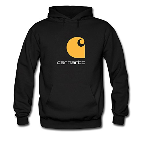 carhartt-hoodies-sweat-shirt-a-capuche-homme-noir-small