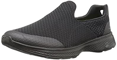 skechers walking chaussures without less