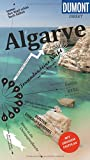DuMont direkt Reiseführer Algarve: Mit großem Faltplan -