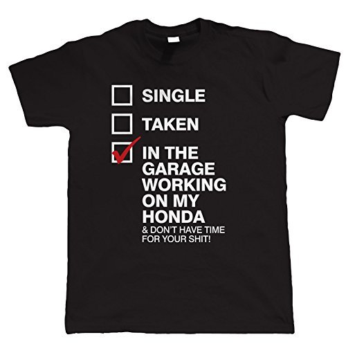 vectorbomb-in-the-garage-working-on-my-honda-mens-funny-biker-t-shirt-s-to-5xl
