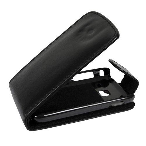 flip-case-etui-handytasche-tasche-hulle-fur-samsung-gt-s6102-s6102-schwarz