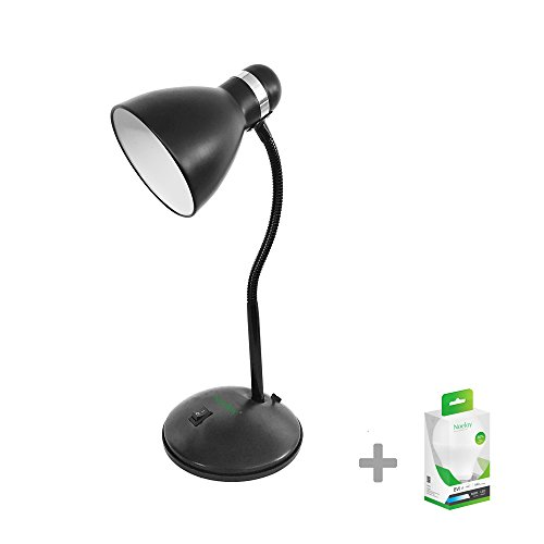 noeloyr-led-lampada-da-tavolo-protezioni-per-gli-occhi-collo-flessibile-design-adatto-per-lampadine-