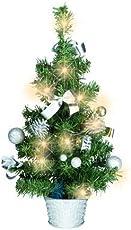Aldi weihnachtsbaum lichterkette