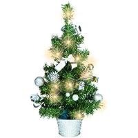 Wann Wurde Der Geschmückte Weihnachtsbaum Populär.Suchergebnis Auf Amazon De Für Mit Beleuchtung Künstliche