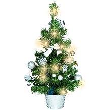 suchergebnis auf f r k nstlicher weihnachtsbaum. Black Bedroom Furniture Sets. Home Design Ideas