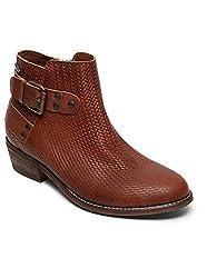 Boot Women Roxy Ramos Boots Women