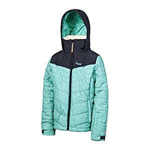 Protest Janette JR SNOWJACKET