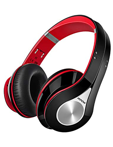 Casque Bluetooth sans Fil Bluetooth Casque Audio pour TV...