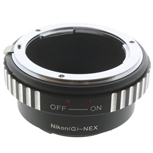 berlin-de-optix-nikon-f-aig-adaptador-de-lente-sony-nex-lens