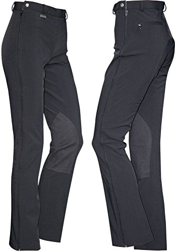 harrys-horse-cold-foot-womens-thermal-trousers-stretch-limousine-38-26004507