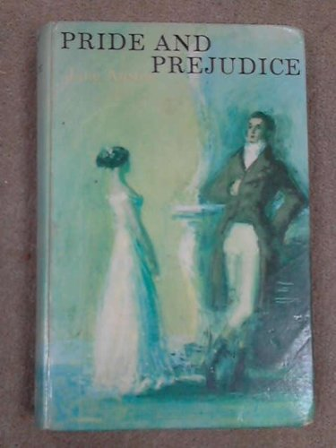 pride-and-prejudice-macdonald-classics