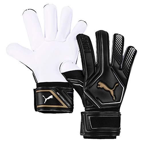 guanti da calcio puma Puma King GC